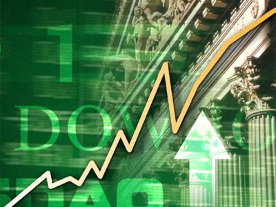 Top New Empire Avenue Stocks - June 8, 2012