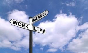 Lisa Lorraine Empire Avenue Social Stock Market Work Life Balance Signpost