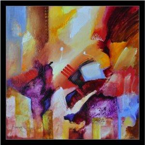 Jacek Jung Painting