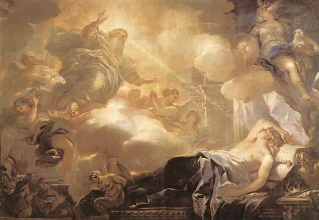 luca-giordano-1634-1705-dream-of-solomon
