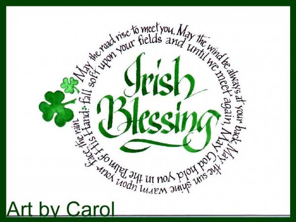 irish-blessings (1)