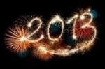 12 Business Resolutions for 2013