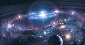 5-universe-surrenders