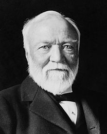 220px-Andrew_Carnegie,_three-quarter_length_portrait,_seated,_facing_slightly_left,_1913-crop