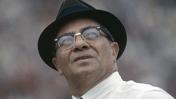 618_348_best-of-dads-playbook-vince-lombardi