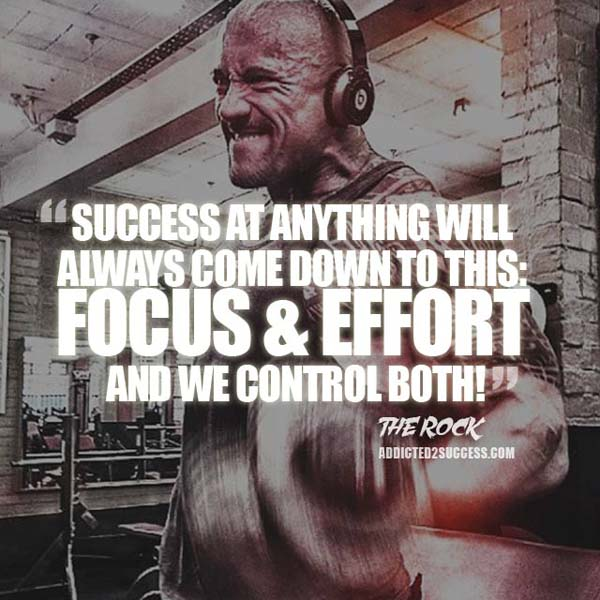 Dwayne-Johnson-The-Rock-Motivation-Quote-about-Success